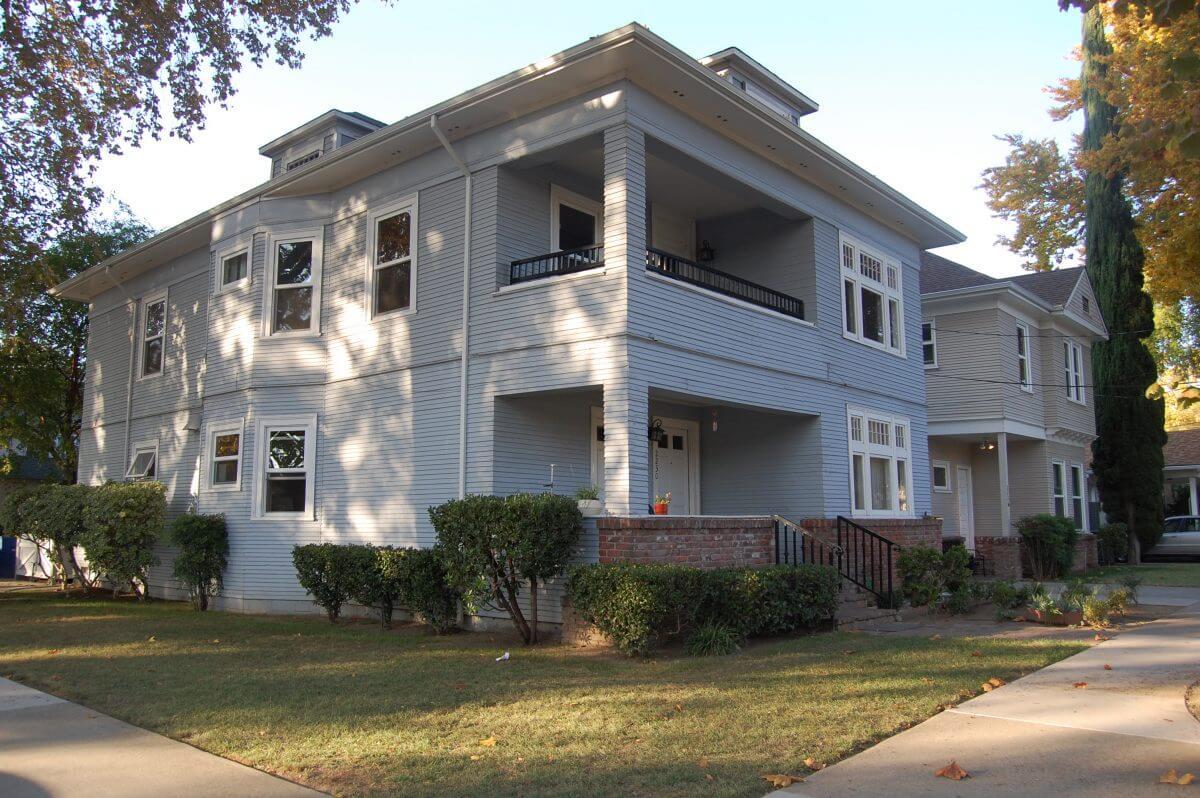 Housing Programs 4