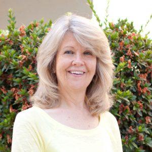 Karen Brockopp, LCSW