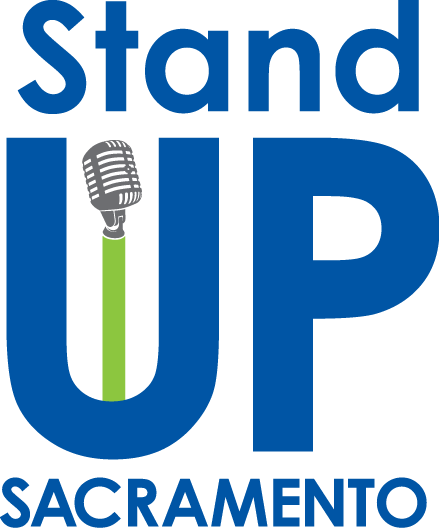 Our Annual Stand Up Comedy Show is Moving to the Golden 1 Arena! 6