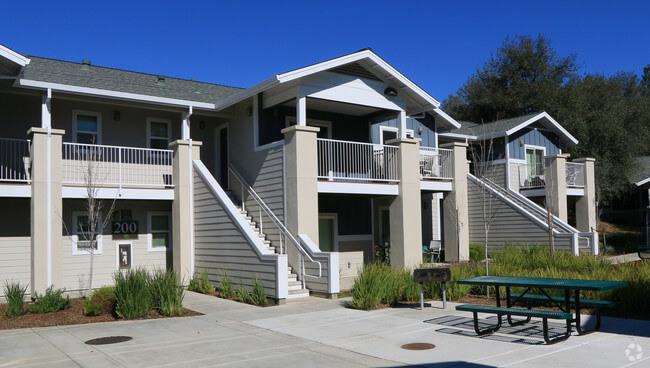 Housing Programs 2